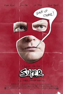 Super – Legendado
