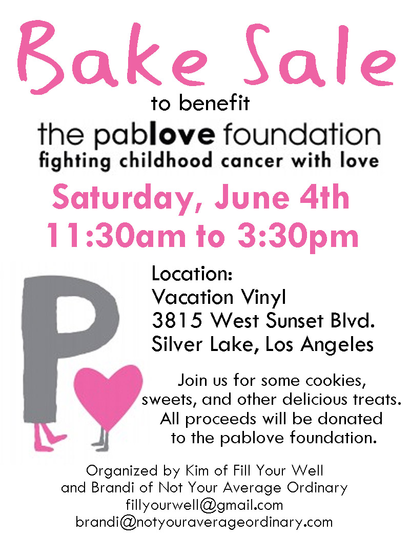 bake flyer template bake flyer template craft bake saturday · bake