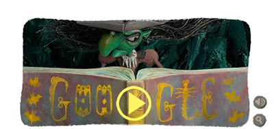 http://www.google.com/doodles/halloween-2013