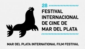 28º FESTIVAL INT.DE CINE DE MAR DEL PLATA