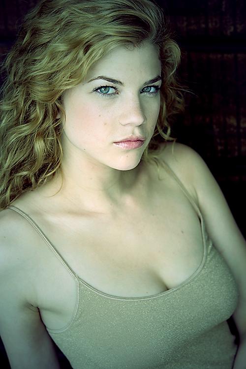rebekah cotton