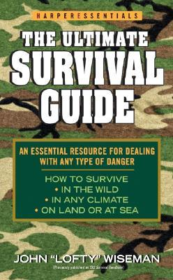 How to survive on a deserted island book