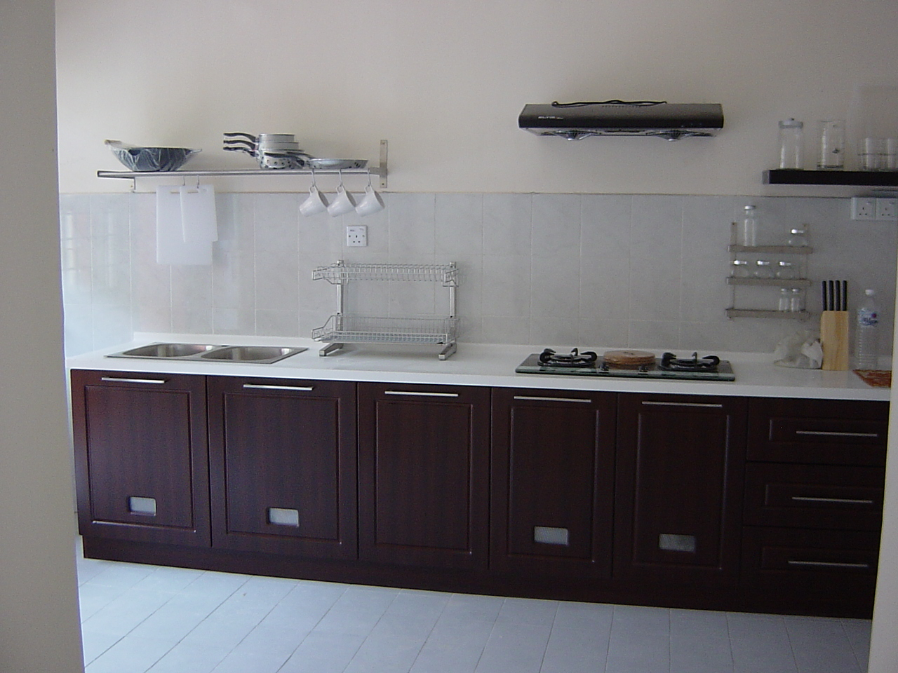 oren kabinet lagi design kitchen kabinet