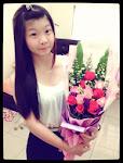 2013 birthday:D