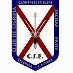 Club de esgrima C.S.E.