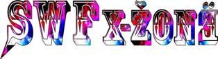 SWF X-ZONE