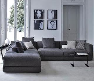 Fotos De Sofas Fotos Sofas Modernos