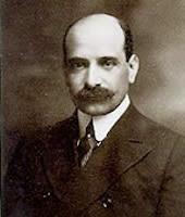 Paul+Warburg La Creatura di Jekyll Island   Come 100 anni fa nacque la FED