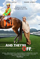 And Theyre Off (2011) online y gratis