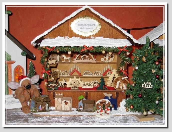 biwub ren on the blog der biwub ren weihnachtsmarkt. Black Bedroom Furniture Sets. Home Design Ideas