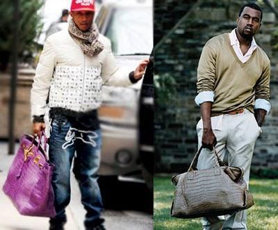 Hermes Birkin Mens Bag Hermes Birkin Bag For Men