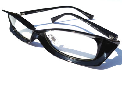 Factory900 FA1100 glasses