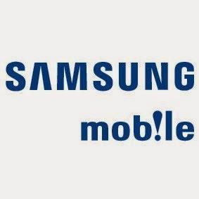 Samsung, gadgets, Android, smartphones, Galaxy Core, smarts