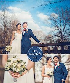 Fotomanufaktur Grunwald Hochzeit Im Birkenhof In Gols