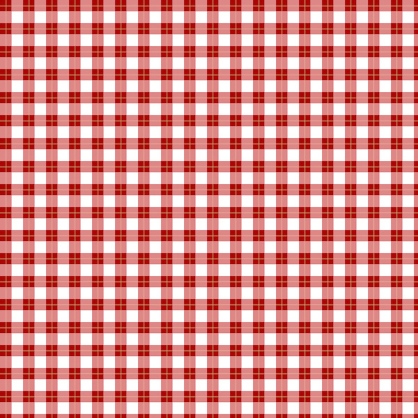 Checkered Scrapbook Paper Gingham Scrapbooking Paper