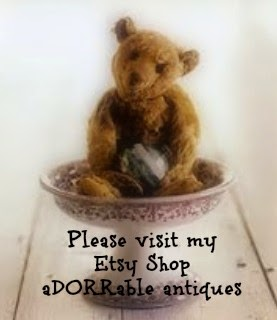 Please visit my Etsy Shop, aDORRable antiques