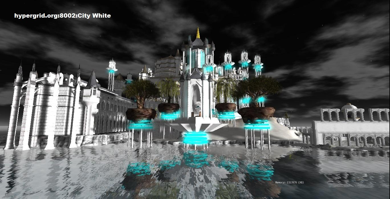 City%2BWhite%2B-%2BMetropolis_001.jpg