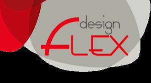 DESIGN FLEX   45 30284118