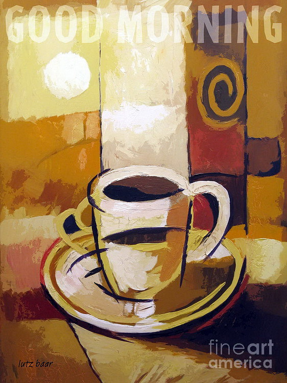 Cuadros pinturas oleos cuadros para comedor en formato for Cuadros bonitos para comedor