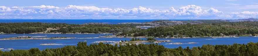 Életünk Norvégiában
