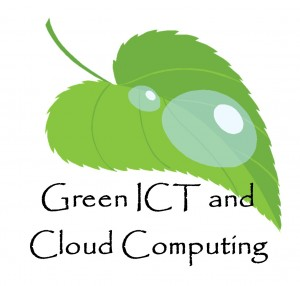 green computing a solution to environmental Essay on green computing essay on green computing length:  that is not always a practical solution to  environmental controls like air conditioning and fire.