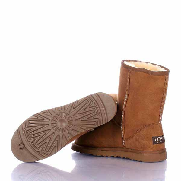 buy ugg boots for cheap