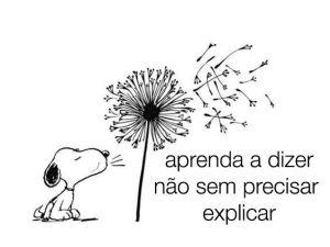 ♥ RECADINHO DO DIA ♥