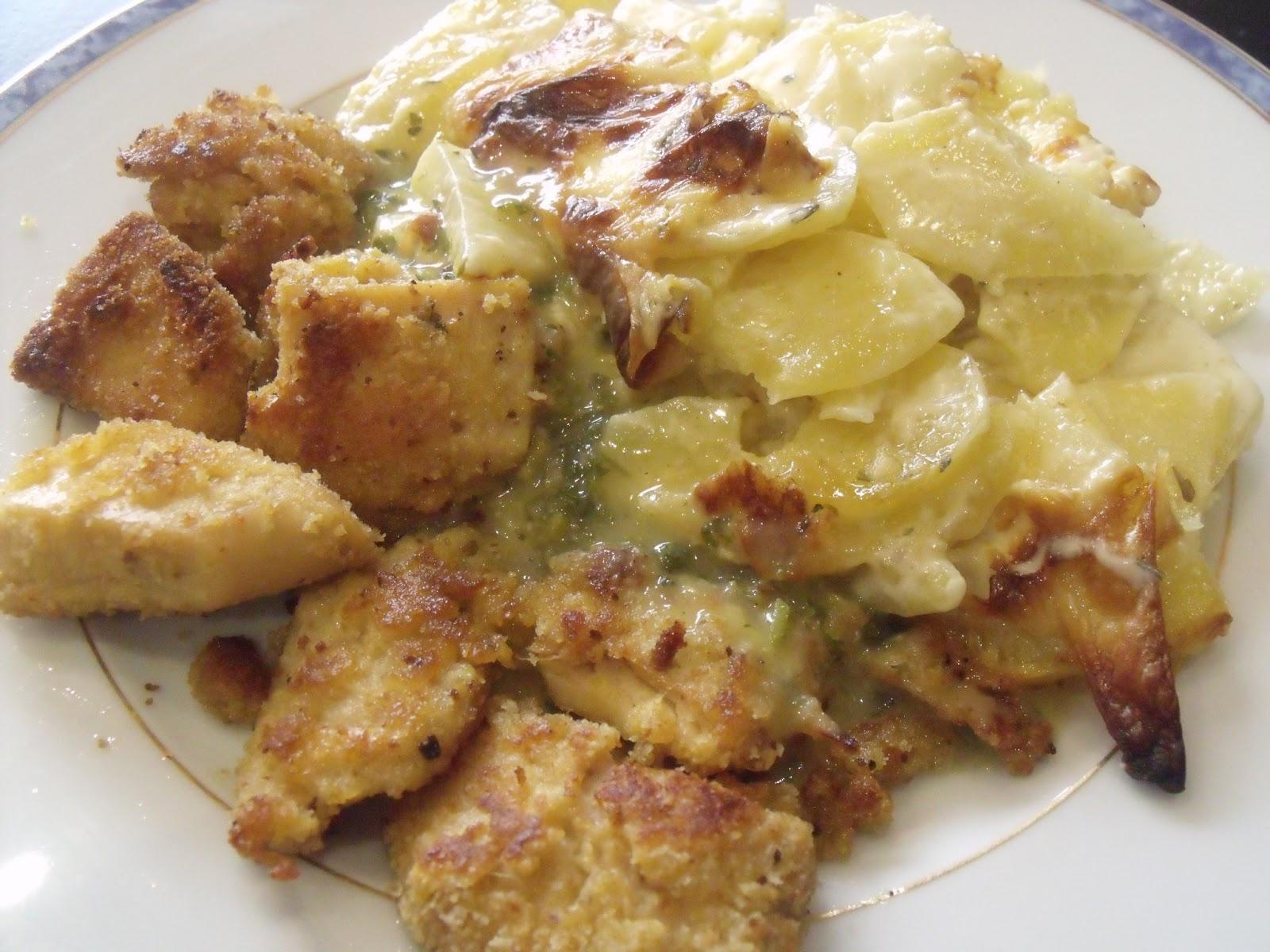 Cuisine de famille recette tablier de sapeur - Tripes a la lyonnaise ...