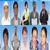 Tin Nóng: Mười Bốn Thanh Niên Công Giáo, Tin Lành  Sẽ Bị Xét Xử Vào Ngày 8/01/2013