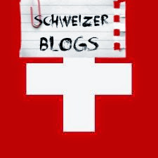 Schweizer Blogs
