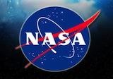 NASA TV Roku Channel