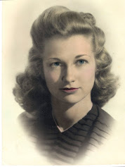 Circa~1940