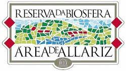 Reserva Biosfera Área de Allariz