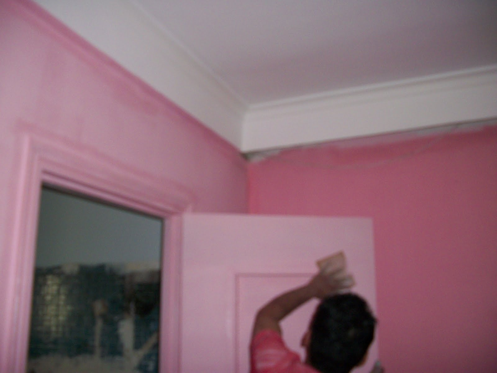 salle de bain sur mesure montpellier formulaire devis boulogne billancourt entreprise togax. Black Bedroom Furniture Sets. Home Design Ideas