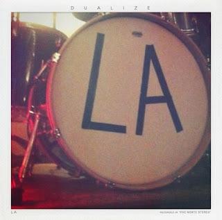 L.A. DUALIZE