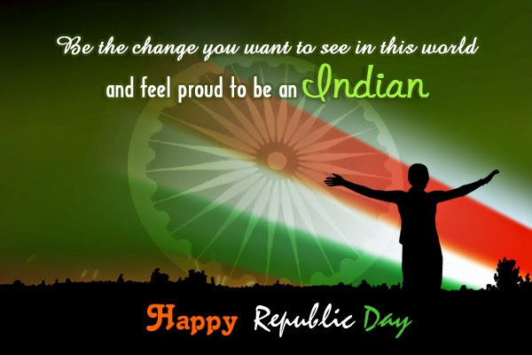 republic day images  and wallpapers