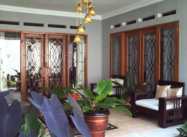 model teras rumah minimalis modern model teras rumah minimalis modern