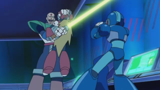 download here link download megaman x the day of sigma mirror