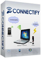 Connectify Hotspot Pro 5 Full Version