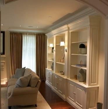 Arredo e design arredamenti di lusso produciamo mobili for Mobili di lusso outlet