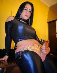 Gabriella  (11) 98504-0703
