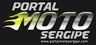PORTAL MOTO SERGIPE