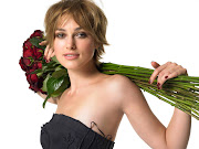 Keira Knightley hd Wallpaper. Keira Knightley hd Wallpaper