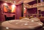 vídeos eróticos motel cascais