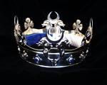mahkota kerajaanhosting