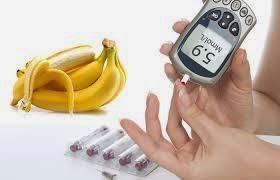 مستوى السكر الخطوات البسيطة diabetes.jpeg