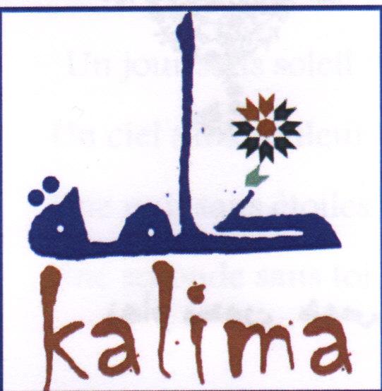 Kalima  49
