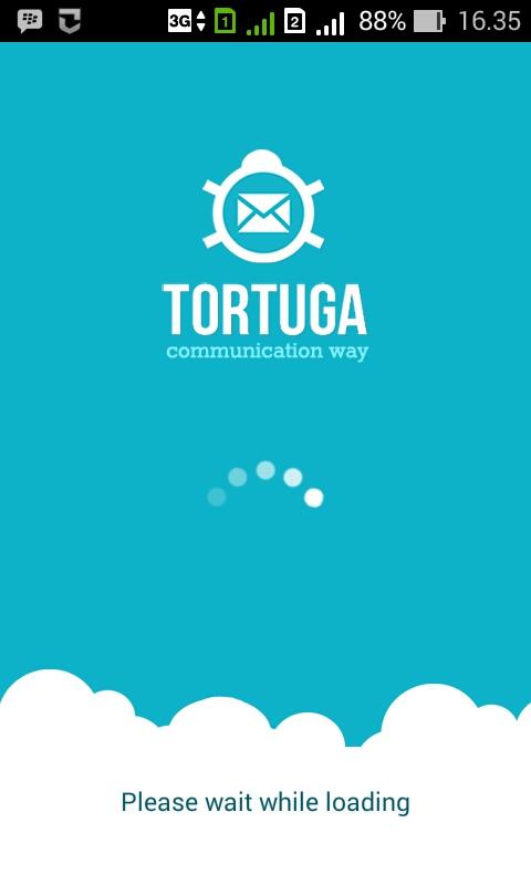 Aplikasi Android Untuk Trick Gratisan