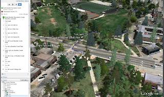 Tuto: Instalar Google Earth 6.2 en Ubuntu