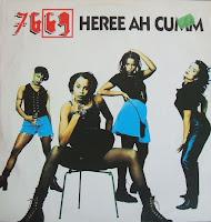 7669 - Heree Ah Cumm (CDS) (1994)